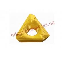 Твердосплавная пластина фрезерная 3PKT 150508R-M TT9080 TaeguTec