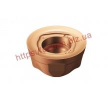 Твердосплавная пластина фрезерная 600-1252 M-ML 1030 SANDVIK