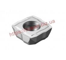 Твердосплавная пластина для сверла 880-09 06 W10H-P-LM 4344 SANDVIK