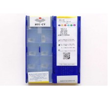 Твердосплавная пластина фрезерная APMT 1135PDR YBG212 ZCC-CT