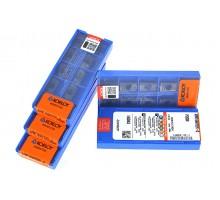 Твердосплавная пластина фрезерная APMT 1604PDER-Q PC5300 KORLOY