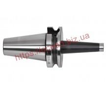 Оправка BT 50 M8x188мм для сменных фрезерных головок MAS 403 BT форма AD DEGERLI