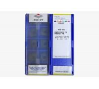 Твердосплавная пластина токарная CNMG 120404-PM YBD152