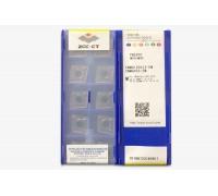 Твердосплавная пластина токарная CNMG 120412-EM YBG205 ZCC-CT