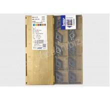 Твердосплавная пластина токарная DNMG 150612-GN IC8250 ISCAR