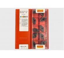 Твердосплавная пластина токарная DNMG 150612-QM 4315 SANDVIK