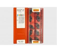 Твердосплавная пластина токарная DNMG 150616-MR PF4315 SANDVIK