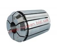 Цанга прецизионная типа ER40 d3мм по DIN6499 к цанговому патрону EROGLU