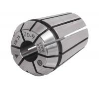 Цанга прецизионная типа ER25 d2мм по DIN6499 к цанговому патрону DEGERLI
