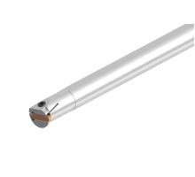 Резец токарный канавочный IKT-H 40 5C для внутренних канавок под пластину S229.05.. (HORN) державка MBC