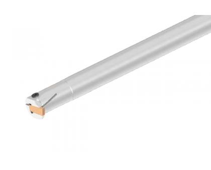 Резец токарный канавочный IKT-I 32 3C для внутренних канавок под пластину DGN 30.. (ISCAR) державка MBC
