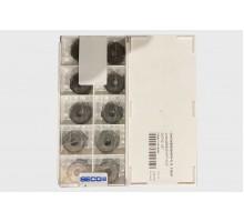 Твердосплавная пластина фрезерная ONMU 090520ANTN-M13 T350M SECO