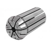 Цанга прецизионная типа OZ 407 d9-8,5мм по DIN6388 к цанговому патрону DEGERLI
