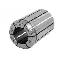 Цанга прецизионная типа OZ 467 d12-11,5мм по DIN6388 к цанговому патрону DEGERLI