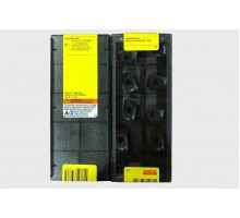 Твердосплавная пластина фрезерная R390-180612M-KM 3040 SANDVIK