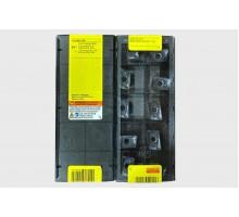 Твердосплавная пластина фрезерная R390-180612M-MM 1040 SANDVIK