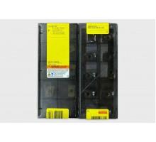 Твердосплавная пластина фрезерная R390-180612M-PM 4230 SANDVIK