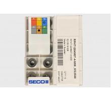 Твердосплавная пластина фрезерная RPHT 1204MOT-4-M08 MS2500 SECO