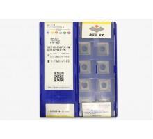 Твердосплавная пластина фрезерная SEET 120308PER-PM YBG202