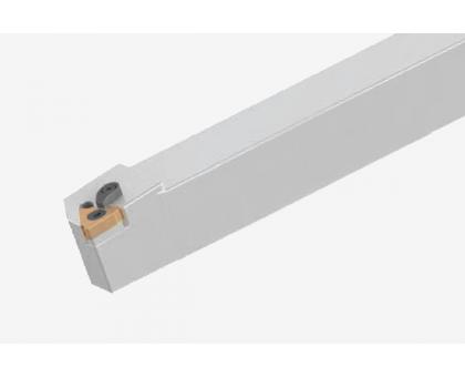 Резец токарный резьбовой SEL 25x25 M22 для наружной резьбы державка MBC