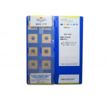 Твердосплавная пластина токарная SNMA 120408 YBD152 ZCC-CT