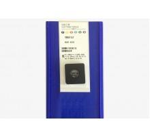 Твердосплавная пластина токарная SNMA 190616 YBD152 ZCC-CT