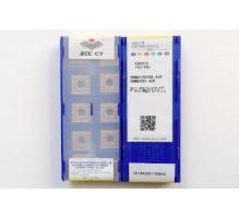 Твердосплавная пластина токарная SNMG 120408-ADF YB6315 ZCC-CT
