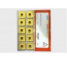 Твердосплавная пластина токарная SNMM 150612-WR CTC1125 CERATIZIT
