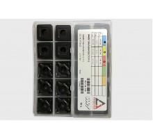 Твердосплавная пластина токарная SNMM 150616EN-R28 CTCP115 CERATIZIT