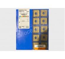 Твердосплавная пластина токарная SNMM 250724-TX141 PC3545 KORLOY