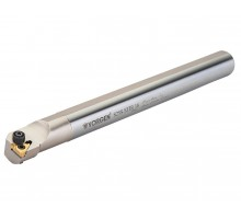 Резец токарный резьбовой STIR-S25S-16 для внутренней резьбы VORGEN