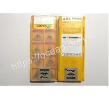 Твердосплавная пластина токарная TCMT 16T304-PM 4225 SANDVIK