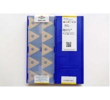 Твердосплавная пластина токарная TNMG 270612-DR YBC351