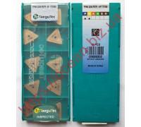 Твердосплавная пластина фрезерная TPKN 2204PDTR-HP TT7080 TaeguTec