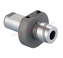 Патрон VDI 3425 гидропластовый для инструмента с цилиндрическим хвостовиком VDI 50x32 по DIN 69880 EROGLU