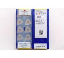 Твердосплавная пластина токарная WNMG 080408-ADF YB6315