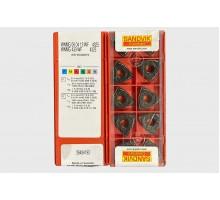 Твердосплавная пластина токарная WNMG 080412-WF 4325 SANDVIK
