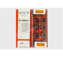 Твердосплавная пластина токарная WNMG 080412-WMX 4325 SANDVIK
