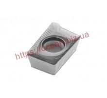 Твердосплавная пластина фрезерная ADKT 1505PDER-M 8340 PRAMET