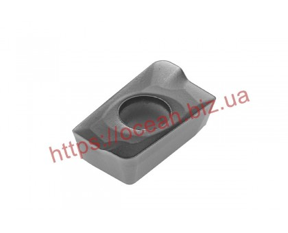 Твердосплавная пластина фрезерная APKT 1705PER-EM TT9080 TaeguTec