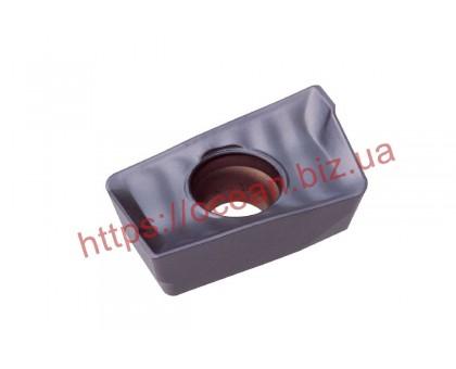 Твердосплавная пластина фрезерная APMT 1604-M2 M30S HTMS