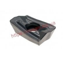 Твердосплавная пластина фрезерная BDMT 11T308ER-JT PR830 KYOCERA