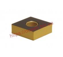Твердосплавная пластина токарная CNMA 160612 MC5015 MITSUBISHI