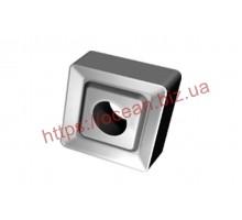 Твердосплавная пластина токарная CNUM 05114-120408 Т5К10 Победит