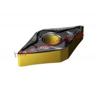 Твердосплавная пластина токарная DNMG 150608-FW KCP05 KENNAMETAL