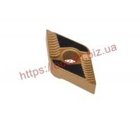 Твердосплавная пластина токарная DNMX 150608-WF 4215 SANDVIK