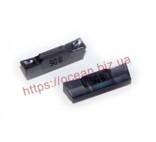 Твердосплавная пластина канавочная/отрезная GRIP 5003Y IC908 ISCAR