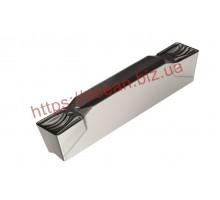 Твердосплавная пластина канавочная/отрезная GX24 3E400N20-RD4 WKP23S WALTER