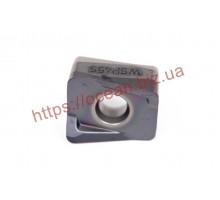 Твердосплавная пластина фрезерная LNGX 120508SR-R M8330 PRAMET