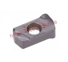 Твердосплавная пластина фрезерная LNMU 160708SR-R M8340 PRAMET